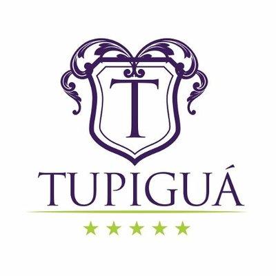 Tupiguá