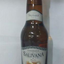 Cachaça Salivana 600ml