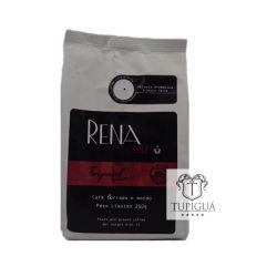 Café Especial Rena 250gr