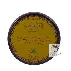 Doce Jatiboca Mangada 500gr