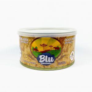 Doce de Leite em Pasta Blu - 400g