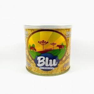 Doce de Leite em Pasta Blu - 800g